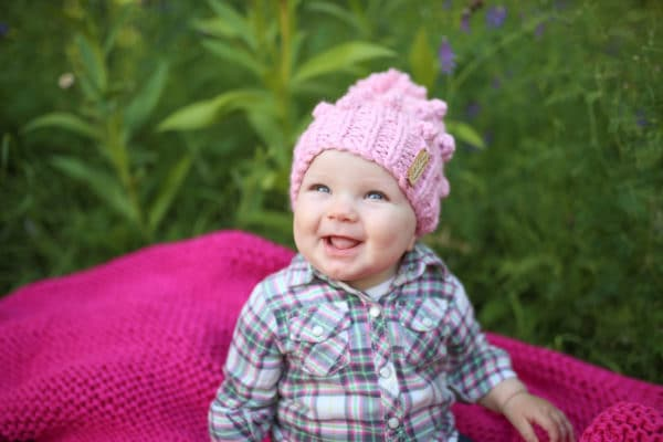 shop baby toques