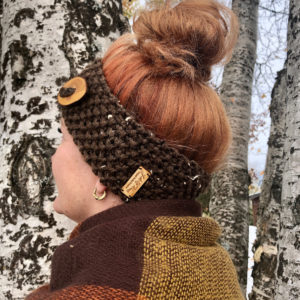 Adult Headbands
